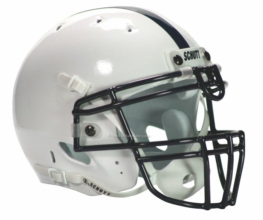 The Worst, Good, and Best College Football Helmets ...