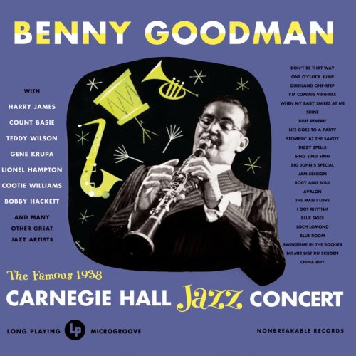 BG-album-carnegie-hall-jazz-concert