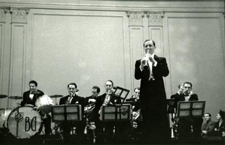 Goodman_1938b