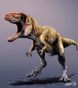 siats-meekerorum-dinosaur
