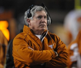 texas_coach_mack_brown1