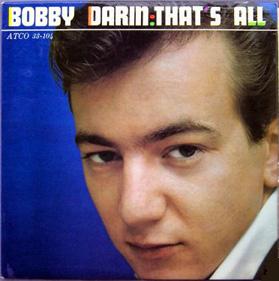 Bobby-Darin-Thats-All