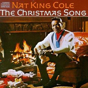 nkc the christmas song