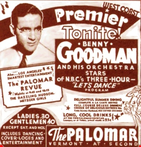 Goodman_at_Palomar1935