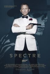 SPECTRE_ONE_SHEET2