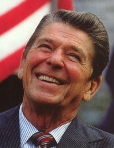 Ronald_Reagan1