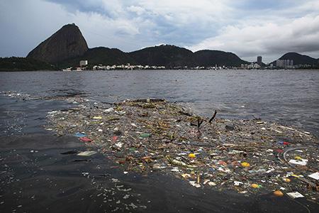 rio-de-janeiro-pollution