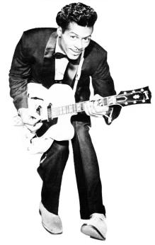 Chuck_Berry_1958