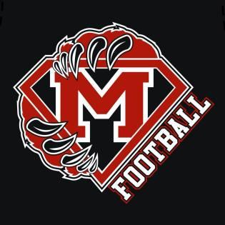 MadisonFootballLogo
